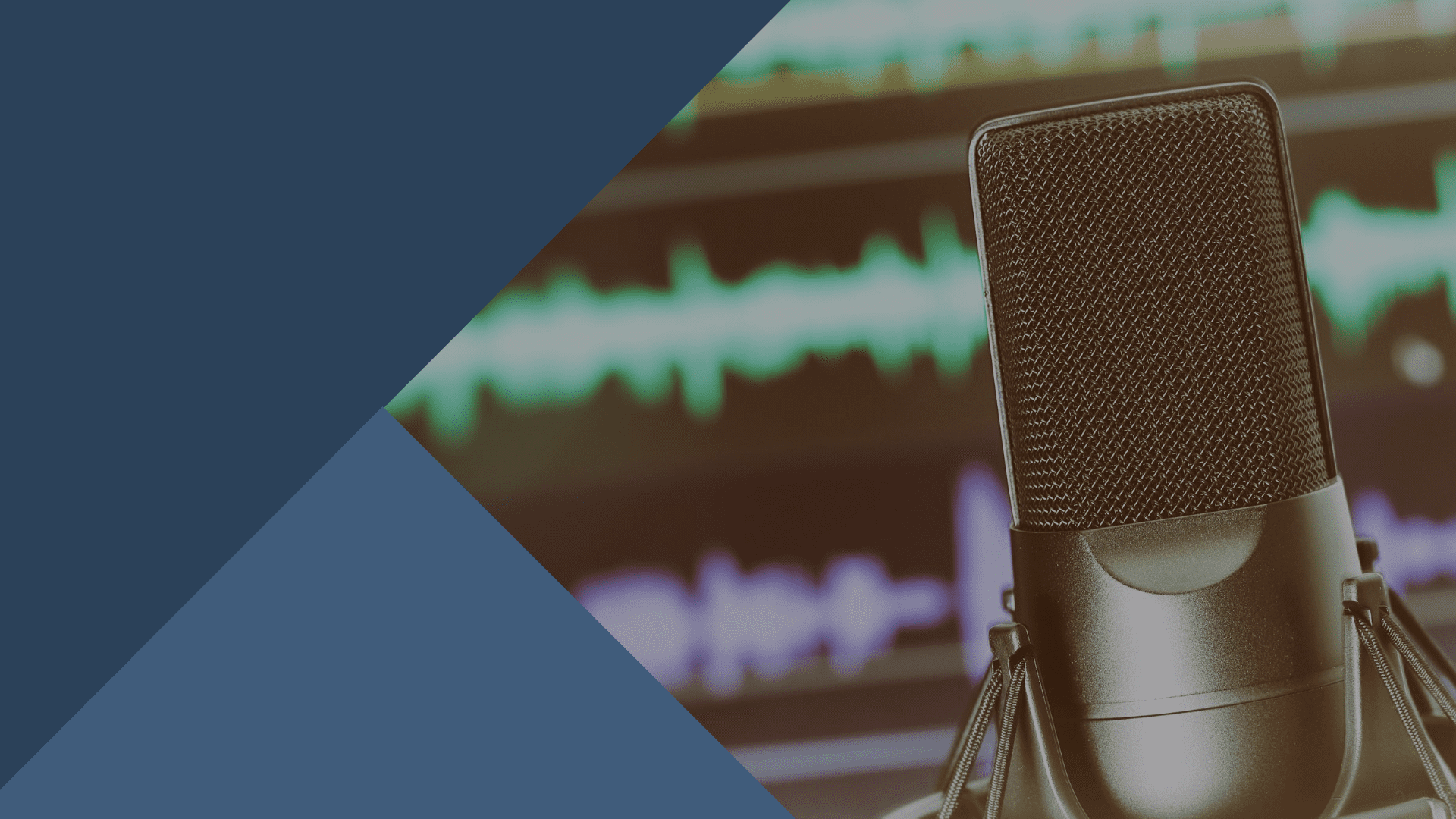 4 lesser-known benefits of podcasts for businesses – Granite Podcast Studio